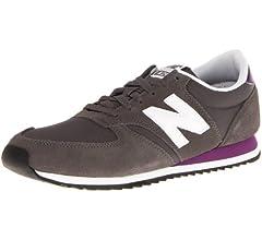 new balance 240