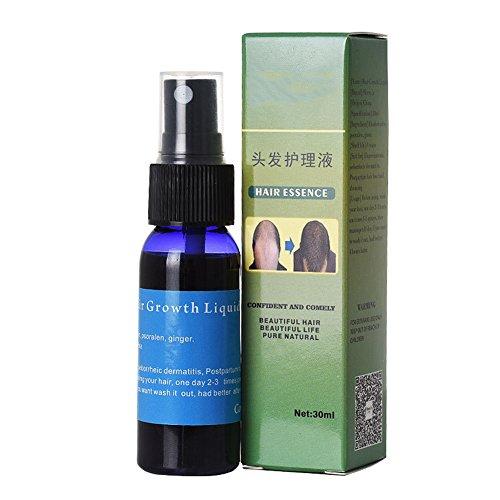 Ochine Hair Nourishing Liquid Conditioning Moisturizing Hair 30ml Fast Hair Growth Products Hair Growth Essence