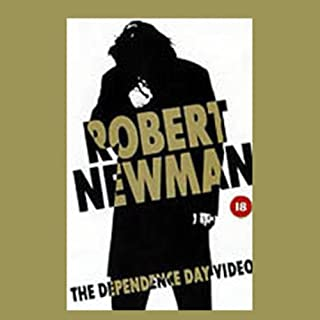 Rob Newman     Dependence Day              By:                                                                                                                                 Rob Newman                               Narrated by:                                                                                                                                 Rob Newman                      Length: 58 mins     8 ratings     Overall 4.4