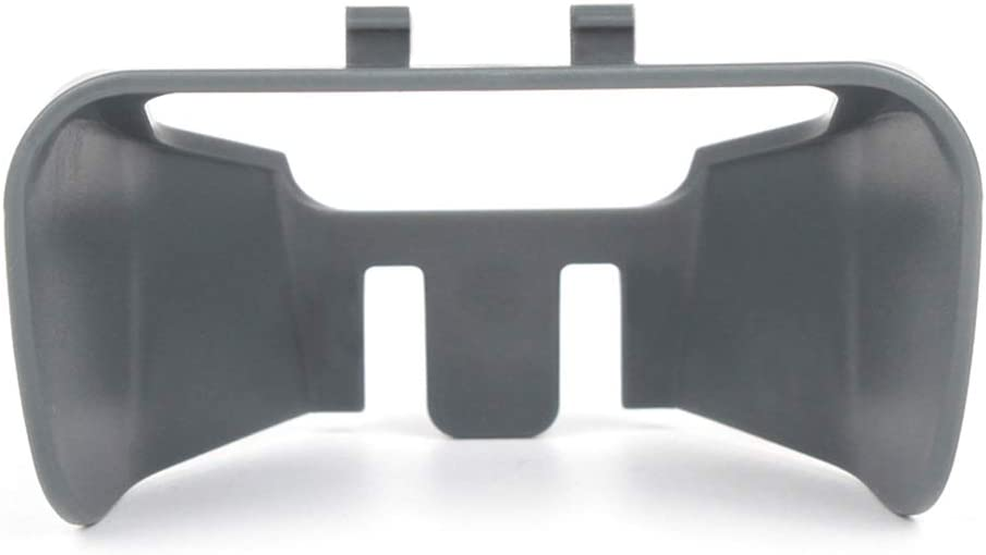 Details about  /Lens Hood Gimbal Camera Sunshade Cover Fr DJI Mavic 2 Pro//Zoom Drone Accessories