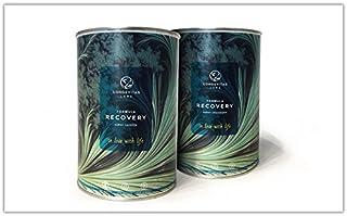 Fórmula Recovery es el complemento nutricional de Longevitas Labs con proteína vegetal. Recuperador muscular. Sabor chocolate. Apto para veganos y personas con intolerancia al gluten y la lactosa.