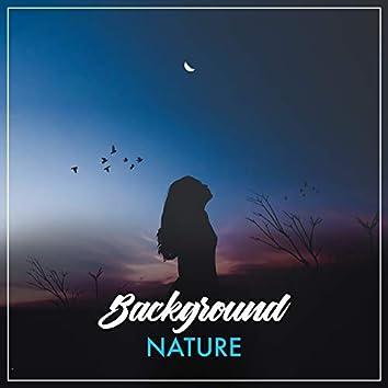 Background Nature, Vol. 23
