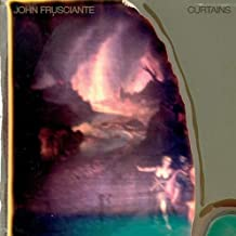 Curtains [Vinyl]