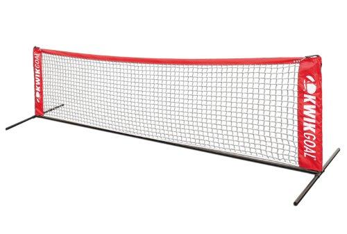 Kwik Goal All-Surface Soccer Tennis