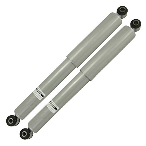 Rear Pair Shocks compatible with 03-06 Dodge Sprinter 2500