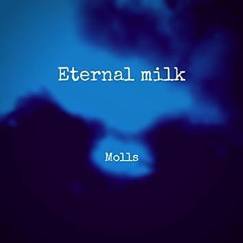 Molls