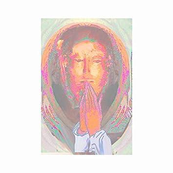 Pray Up