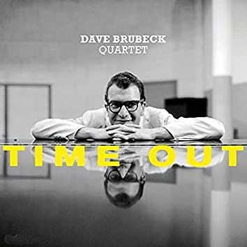 Time out (Remastered)