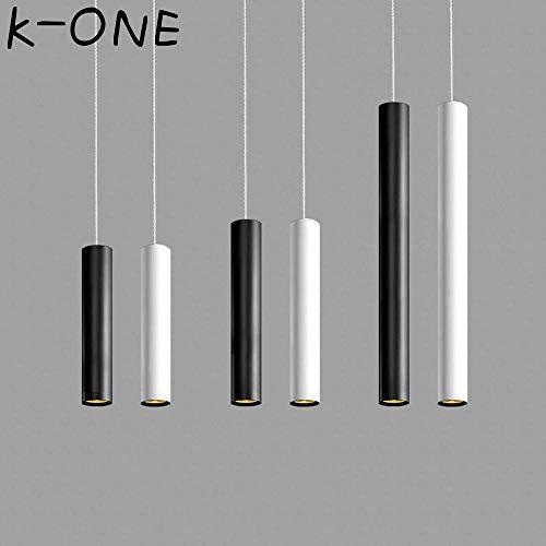 SOFIALXC 99,99/% Graphitstabelektrode Zylinderrohr Bar-6x300mm5pcs