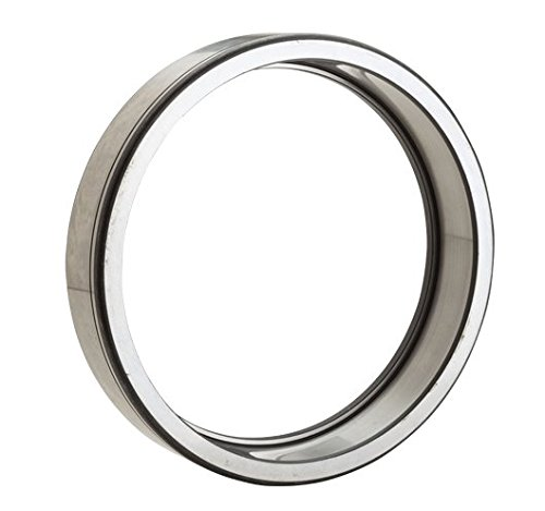 W67212DA - Challenge the lowest price of Japan NTN Cylindrical New Bearing Excellent Factory Roller