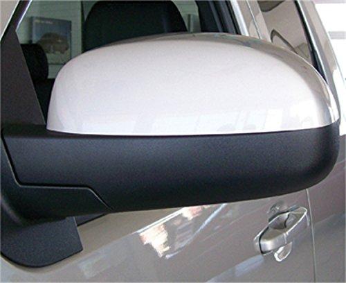 08 chevy silverado towing mirrors - 3