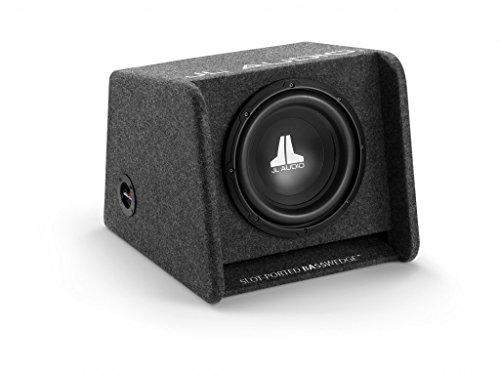 Subbox 30 cm