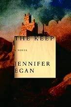 BY Egan, Jennifer ( Author ) [{ The Keep By Egan, Jennifer ( Author ) Jul - 10- 2007 ( Paperback ) } ]