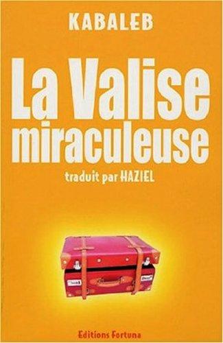 La Valise miraculeuse