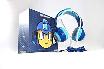 Best mega man headphones Reviews