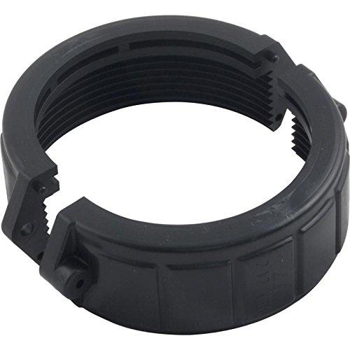 Best Deals! Magic Plastics 0121108025 2.5 Split Heater Nut