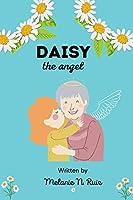 Daisy the angel