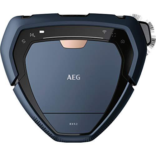 Robot Aspirador AEG RX9-2-6IBM