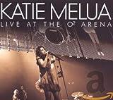 Songtexte von Katie Melua - Live at the O² Arena