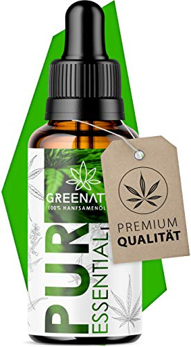 Original GreenNature Premium Essential...