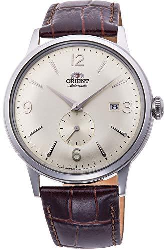 Orient Automatische Uhr RA-AP0003S10A