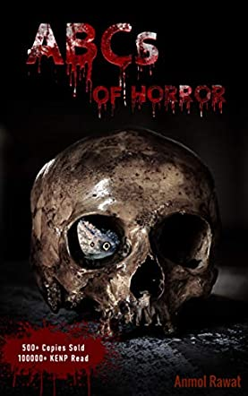 ABCs of Horror