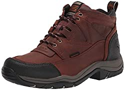 Ariat work boots review [comfort tested] top sold Ariat models reviewed 31