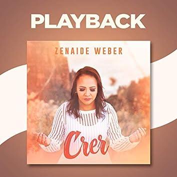 Crer (Playback)