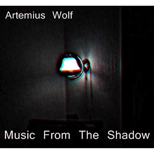 Artemius Wolf