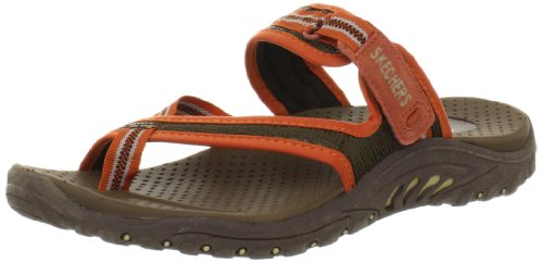 9bcd8a27964c Big Sale Day Skechers Women s Reggae Kayak Sandal