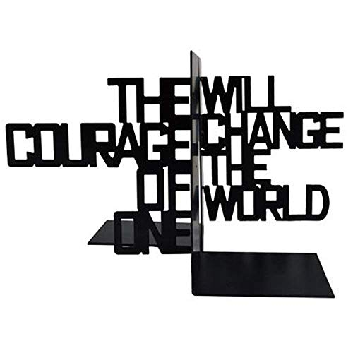 Lions Gate The World of Hunger Games Metal Bookends