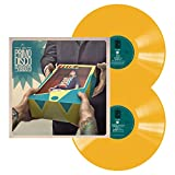 Il Mio Primo Disco Da Venduto (140 Gr. Vinyl Yellow Sleeve Limited...