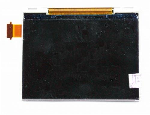 LCD für HTC ChaCha G16Original–lcdhtcchacha