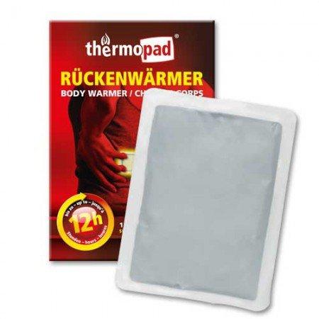 12h Rückenwärmer von ThermoPad