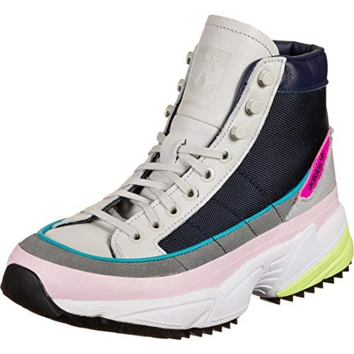 Chaussures Femme Adidas Kiellor Xtra