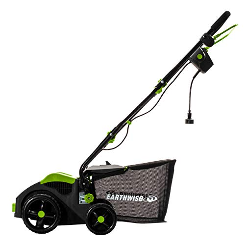 Earthwise DT71613