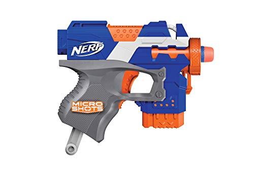 Nerf - Microshots Stryfe (Hasbro E1624ES0)