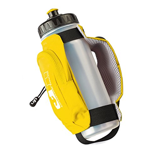 Ultimate Performance Kielder Handheld Bottle - Einheitsgröße