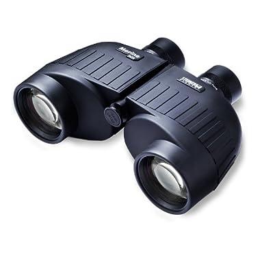 Steiner Marine 7x50 Binoculars