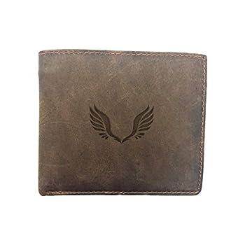 Best simple angel wings tattoo Reviews