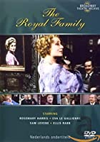 Royal Family / [DVD] [Import]