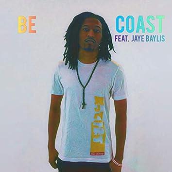 Coast (feat. Jaye Baylis)