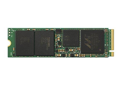 Plextor M8Pe 1TB M.2 PCIe NVMe Internal Solid-State Drive Without Heatsink (PX-1TM8PeGN)