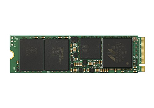 Plextor M8Pe 1TB M.2 PCIe NVMe Internal Solid-State Drive Without Heatsink (PX-1TM8PeGN)