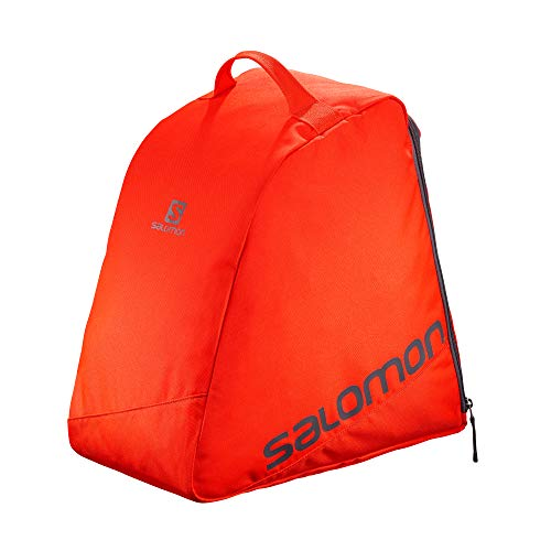 SALOMON Original Bootbag - Boots Bag Unisex adulto