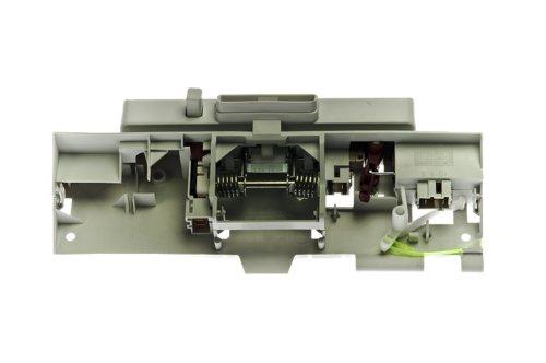 Whirlpool 22004435 Conjunto de pestillo de puerta para lavadora