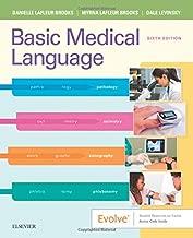 Basic Medical Language with Flash Cards