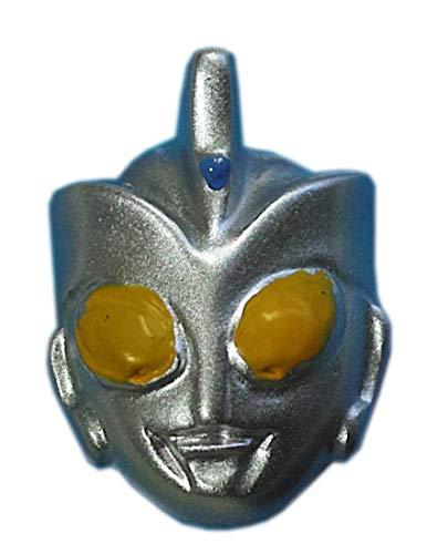 ウルトラマンボタン BBUR11-18 1個価格