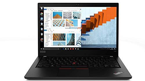 Lenovo Thinkpad T490 (Core i7 -10th Gen 16GB Ram 512GB SSD MX250 2GB Graphics Windows 10 Pro)