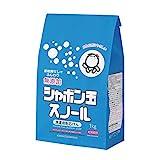 粉石けんスノール袋 1kg